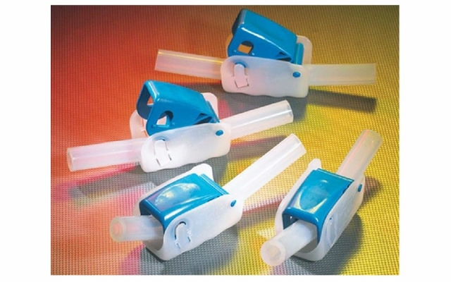 Saint Gobain - Clamp Pure-Fit