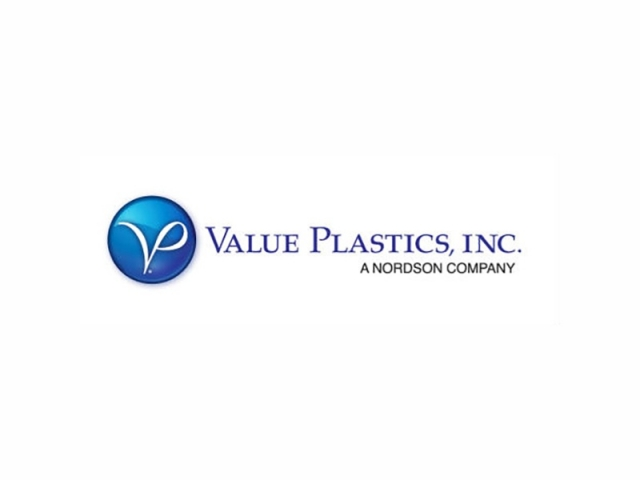 Value Plastics - Conectores Fijos