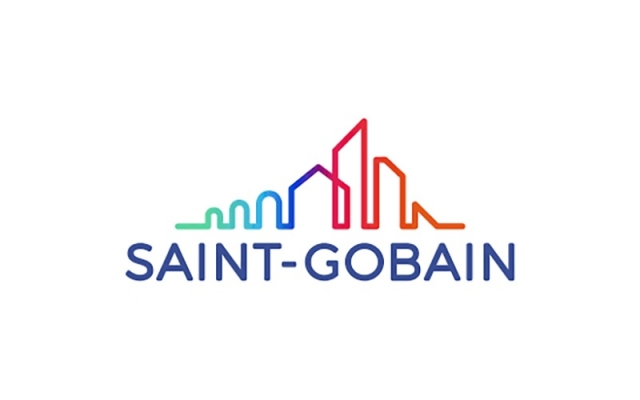 Saint Gobain - Barblock