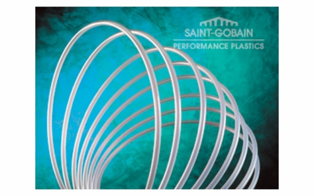 Saint Gobain - PharmaFluor